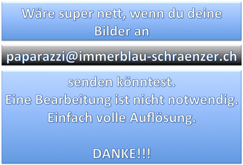bilder_an_paparazzi_at_immerblau-schraenzer_ch.png